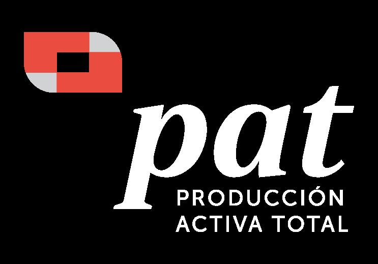 Logotipo PAT México